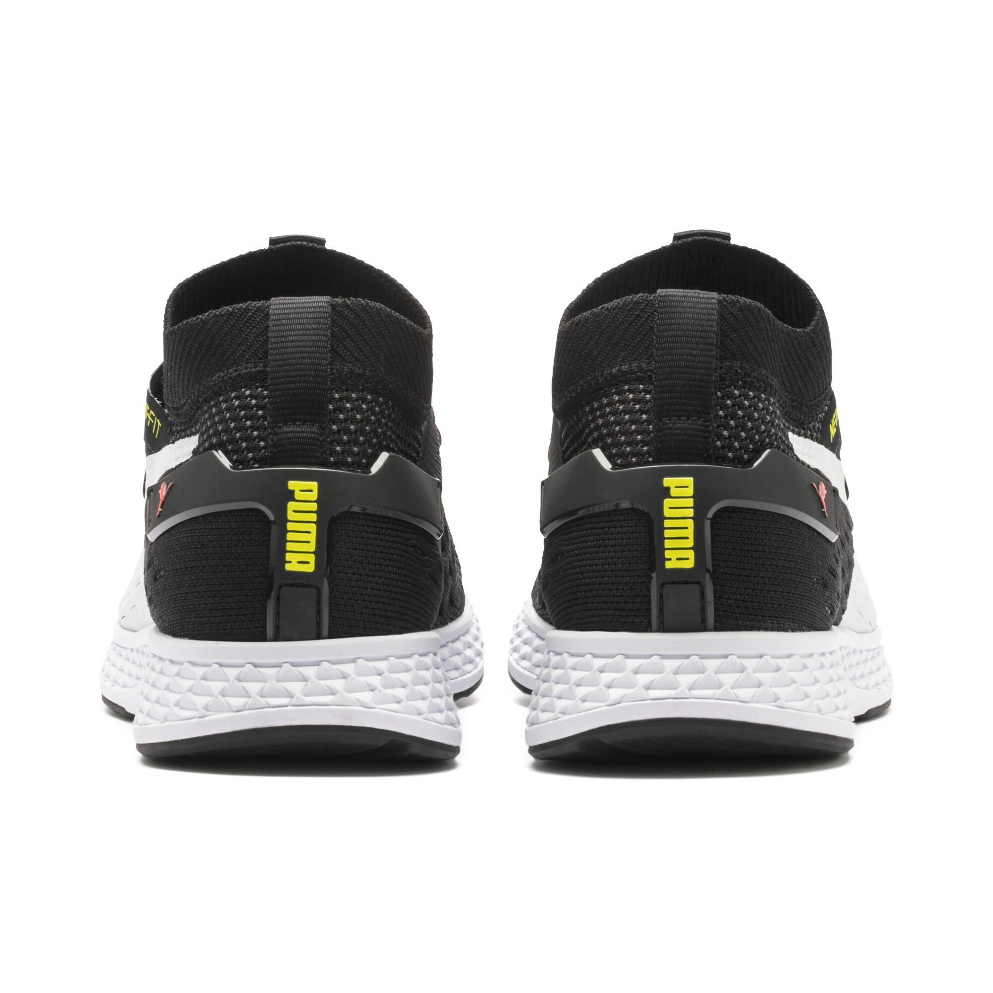 PUMA-SPEED-500-Men-039-s-Running-Shoes-Men-Shoe-Running thumbnail 3