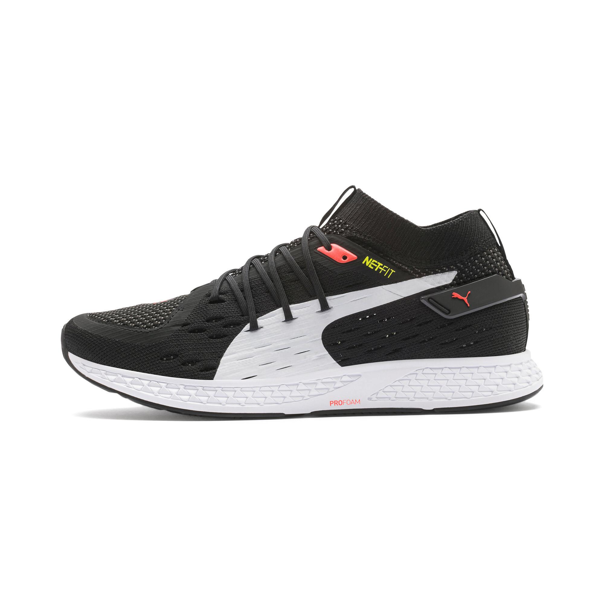 PUMA-SPEED-500-Men-039-s-Running-Shoes-Men-Shoe-Running thumbnail 4