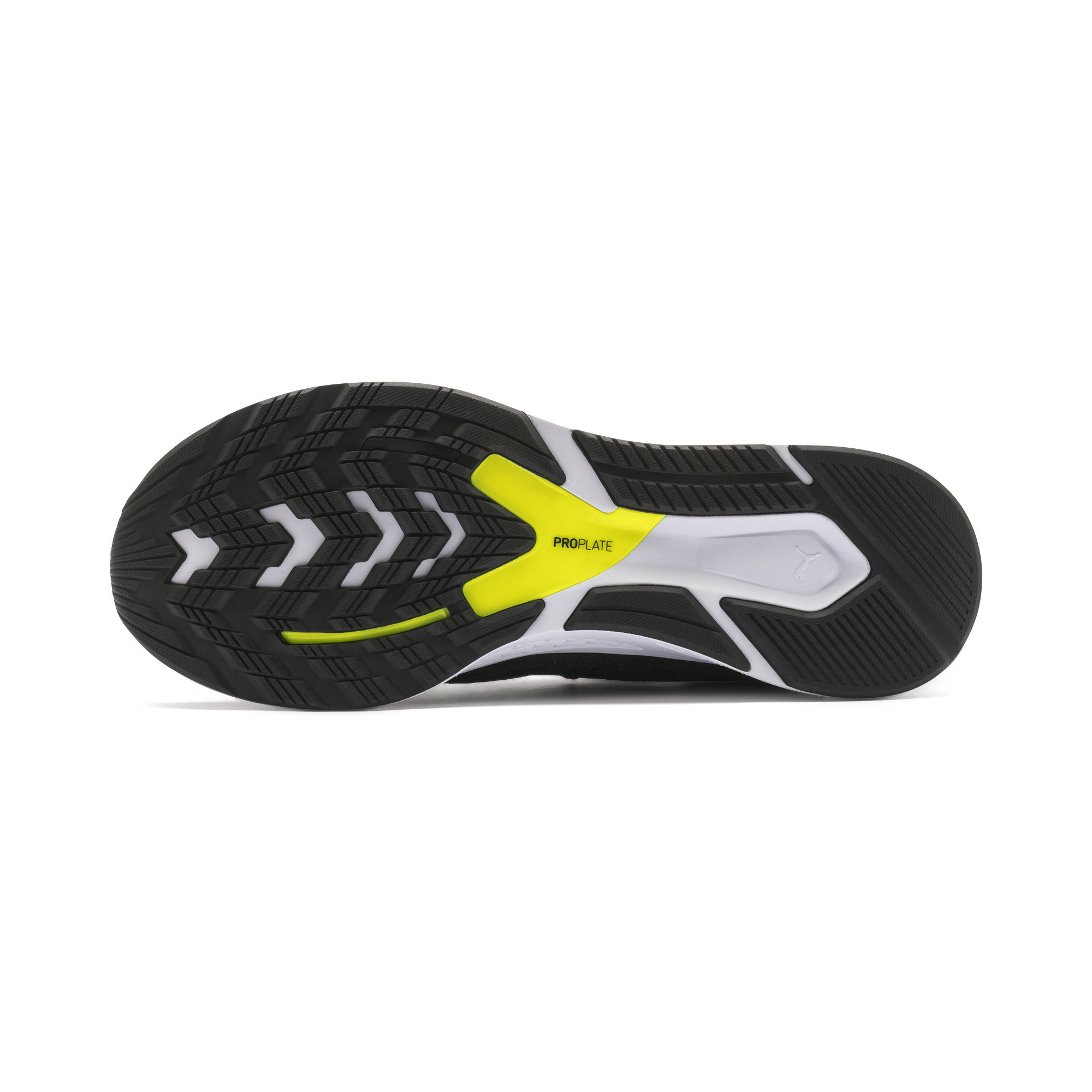PUMA-SPEED-500-Men-039-s-Running-Shoes-Men-Shoe-Running thumbnail 6