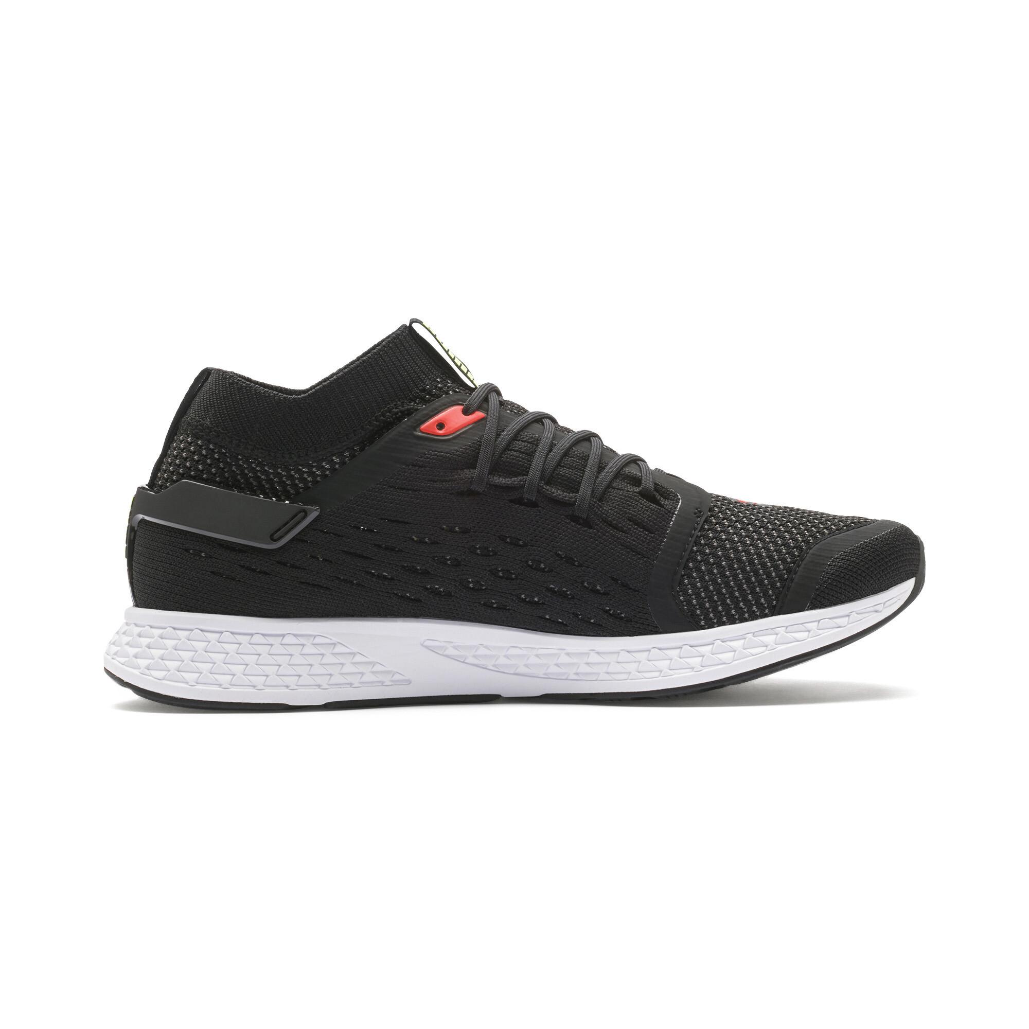 PUMA-SPEED-500-Men-039-s-Running-Shoes-Men-Shoe-Running thumbnail 7
