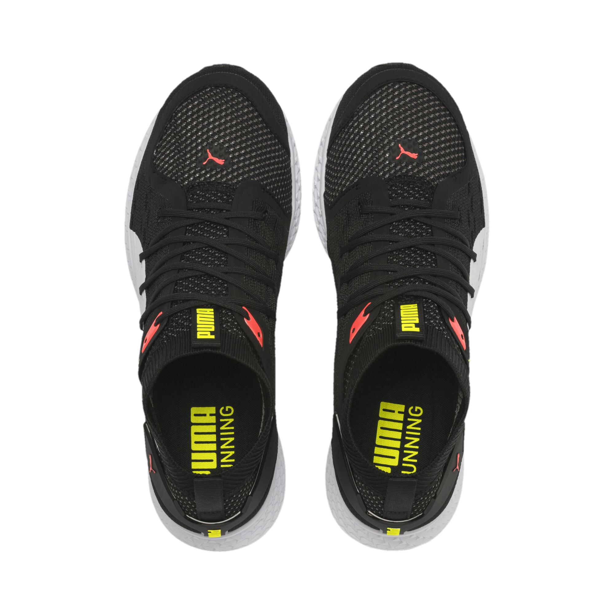 PUMA-SPEED-500-Men-039-s-Running-Shoes-Men-Shoe-Running thumbnail 8