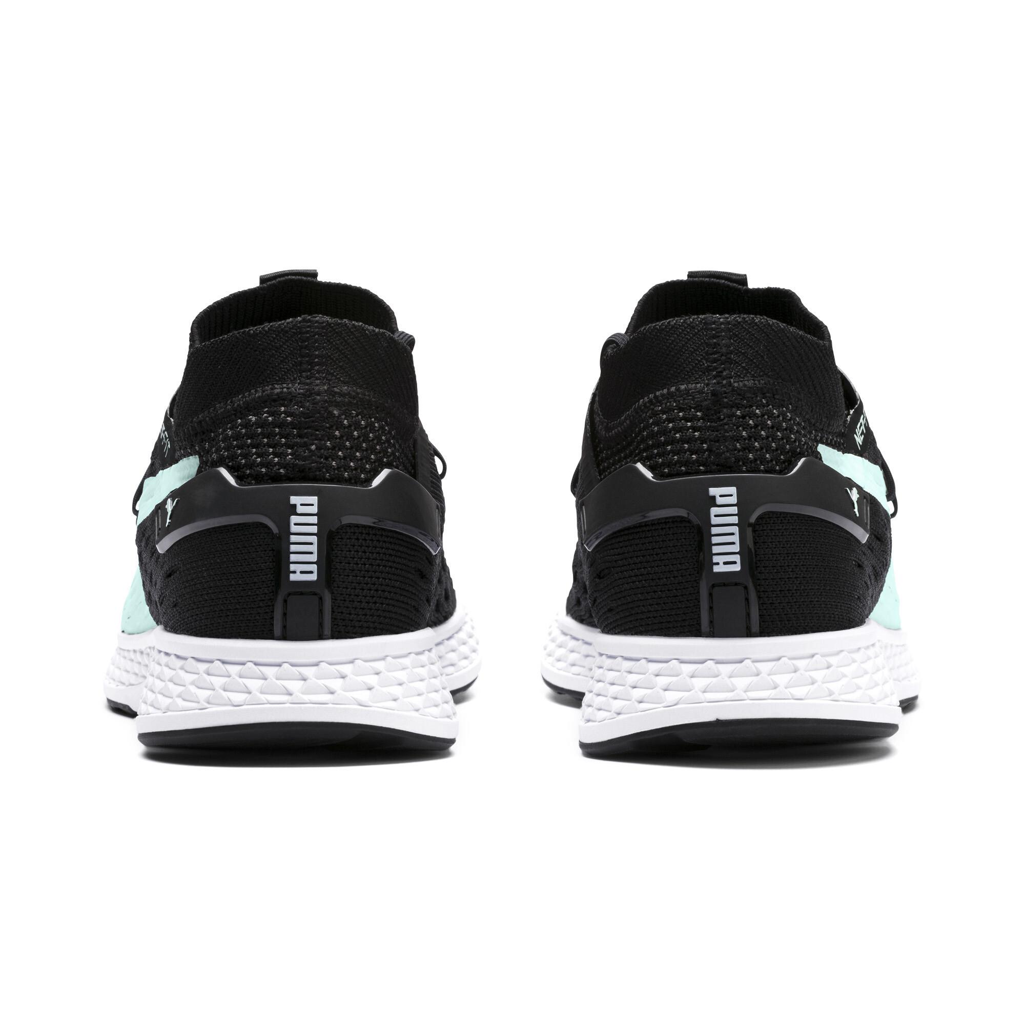 Image Puma Speed 500 Women's Running Shoes #4