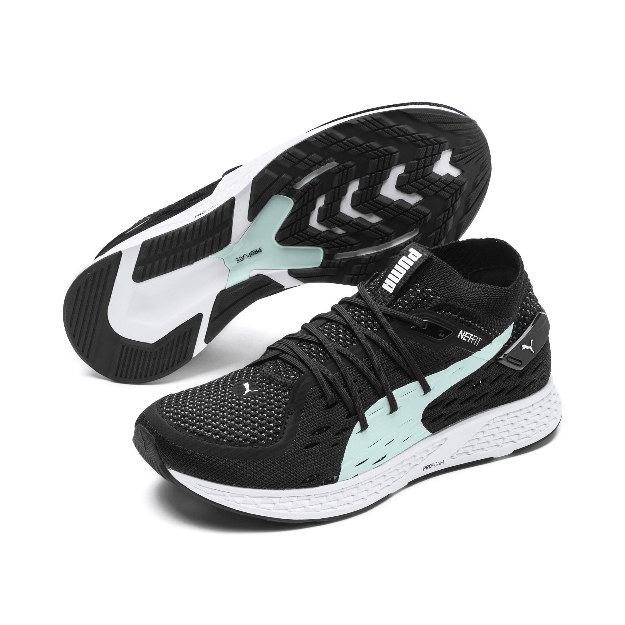 Image Puma Speed 500 Women's Running Shoes #3
