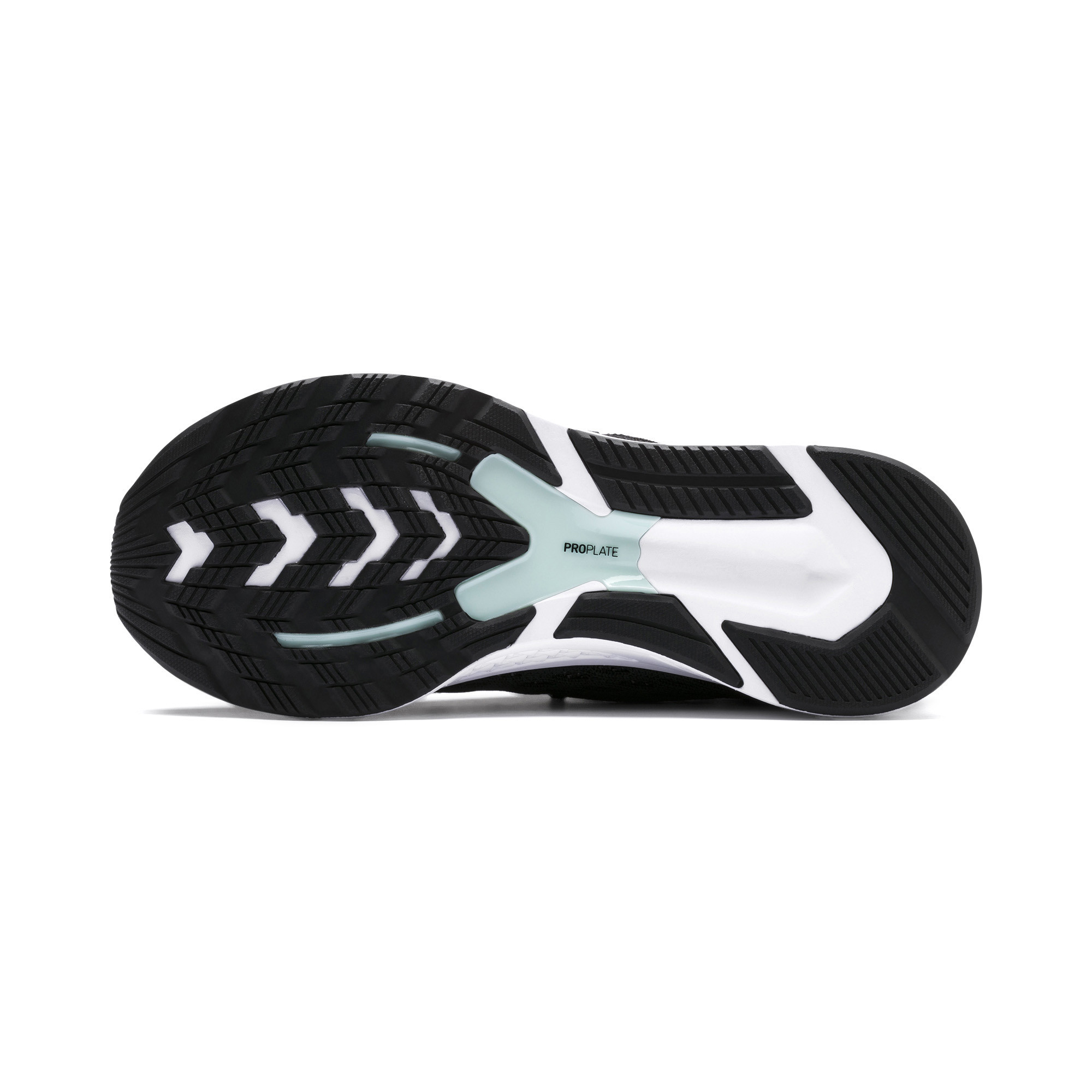 Image Puma Speed 500 Women's Running Shoes #5