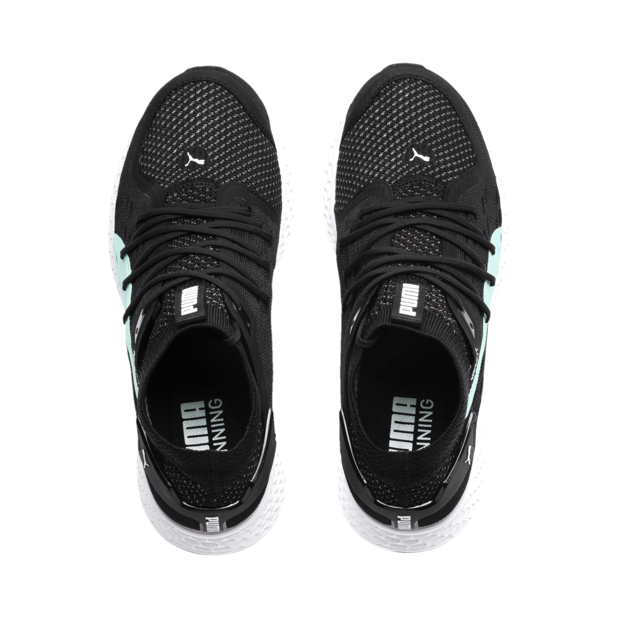 Image Puma Speed 500 Women's Running Shoes #7