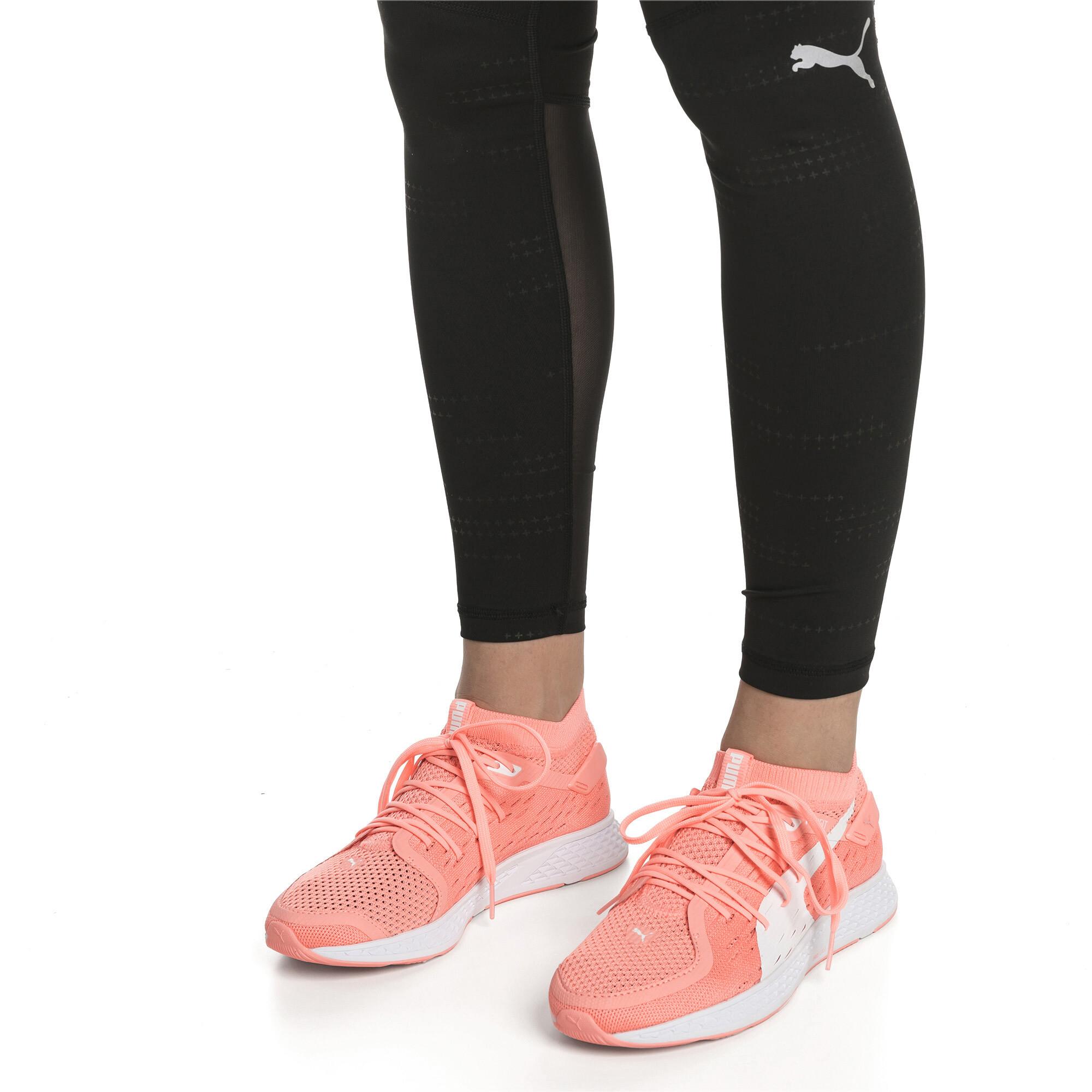 Zapatillas de running Speed 500 para mujer