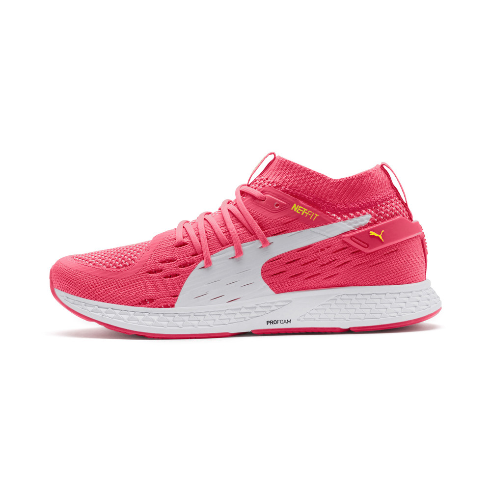 Image Puma Speed 500 Women's Running Shoes #1
