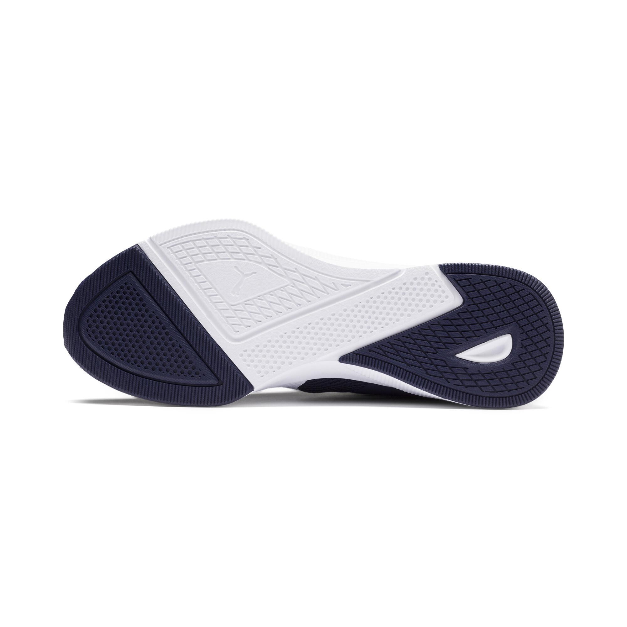 PUMA-Flyer-Runner-Running-Shoes-Mens-Shoe-Running thumbnail 11