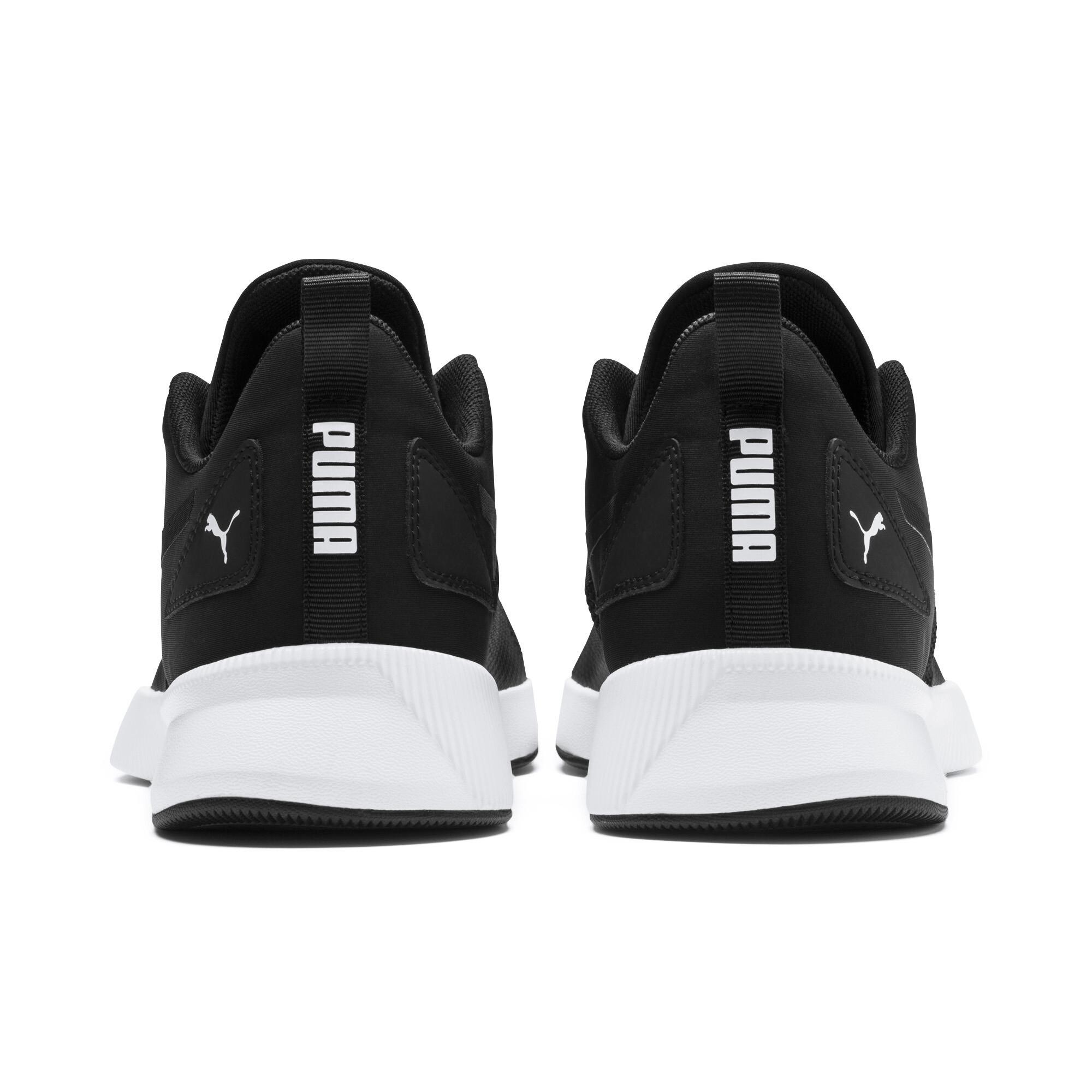 Image Puma Flyer Men's Running Shoes #3