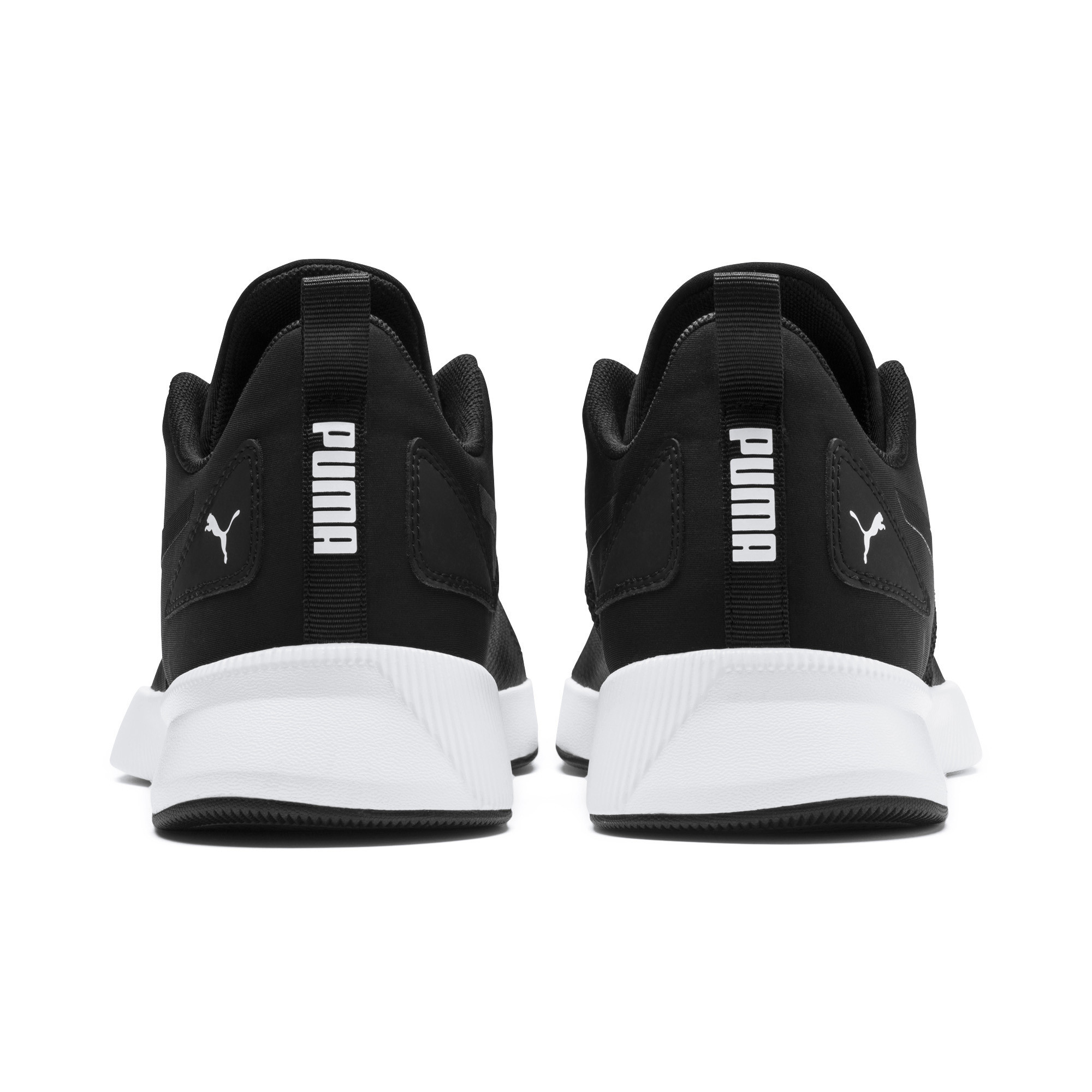 PUMA-Flyer-Runner-Running-Shoes-Mens-Shoe-Running thumbnail 3