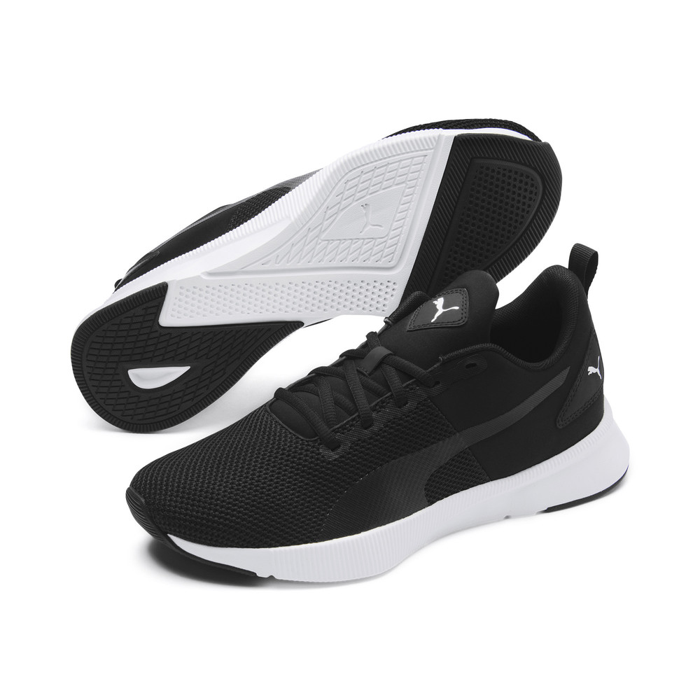 Image Puma Flyer Men's Running Shoes #2