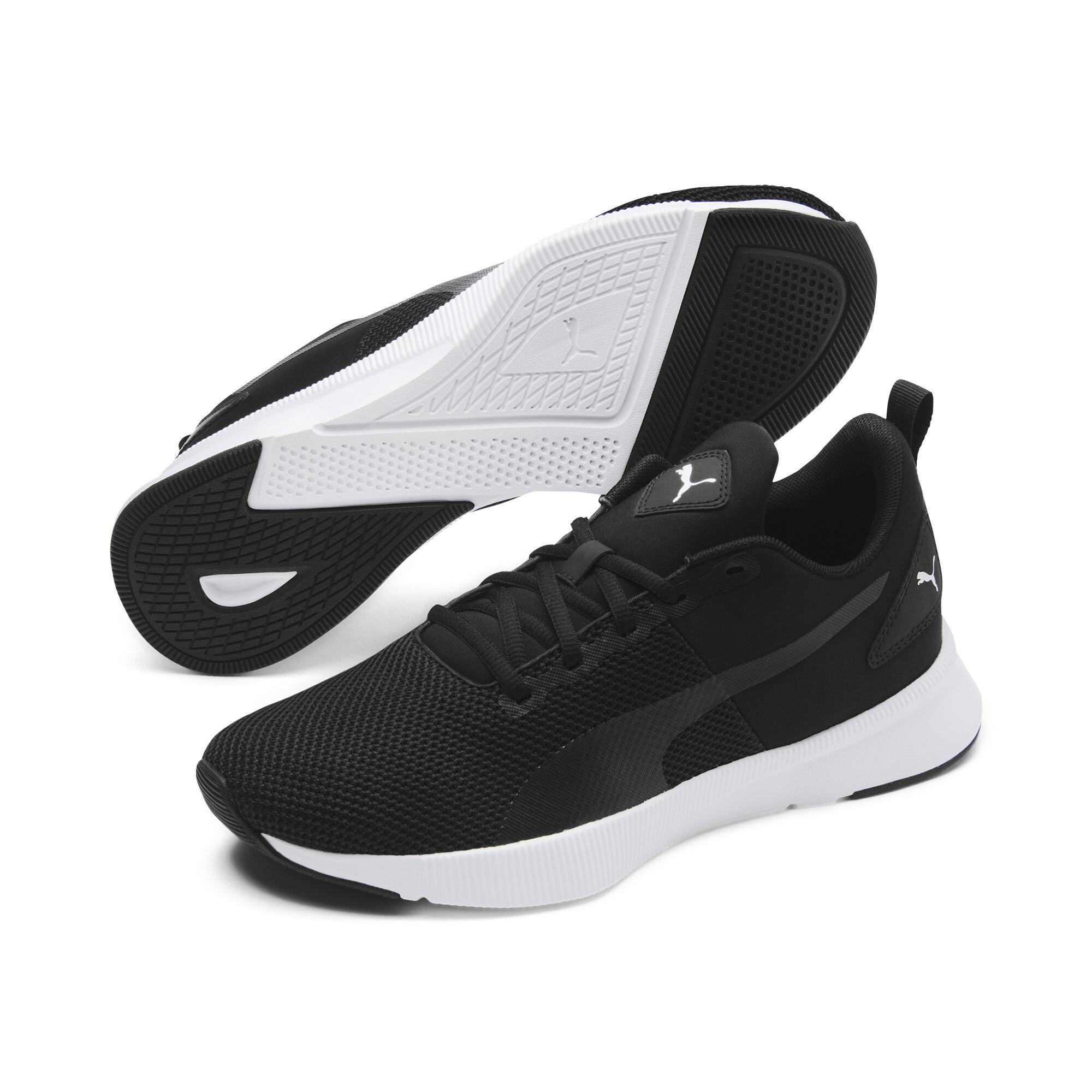 Image Puma Flyer Men's Running Shoes #2