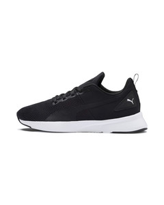 Image Puma Flyer Men's Running Shoes
