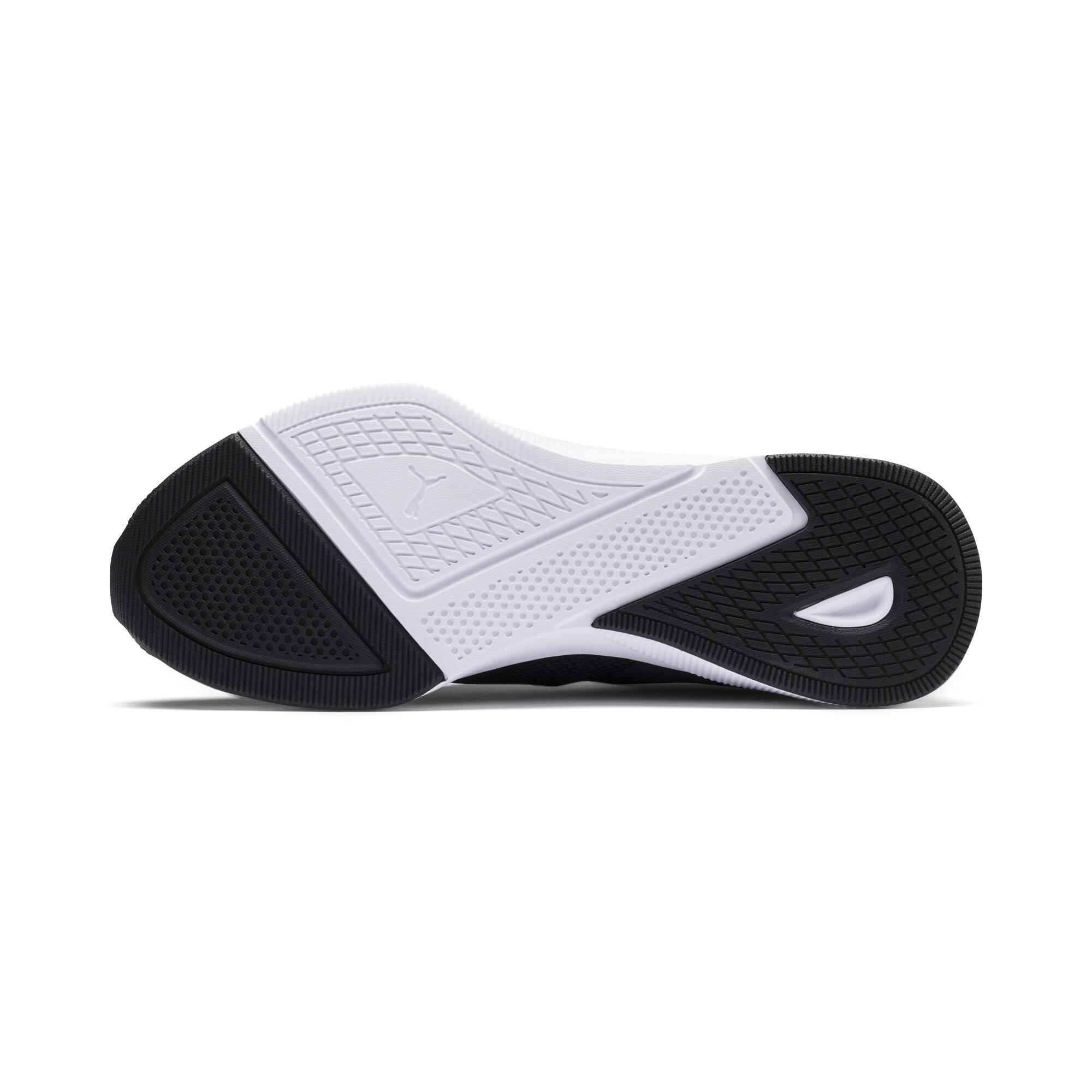PUMA-Flyer-Runner-Running-Shoes-Mens-Shoe-Running thumbnail 5