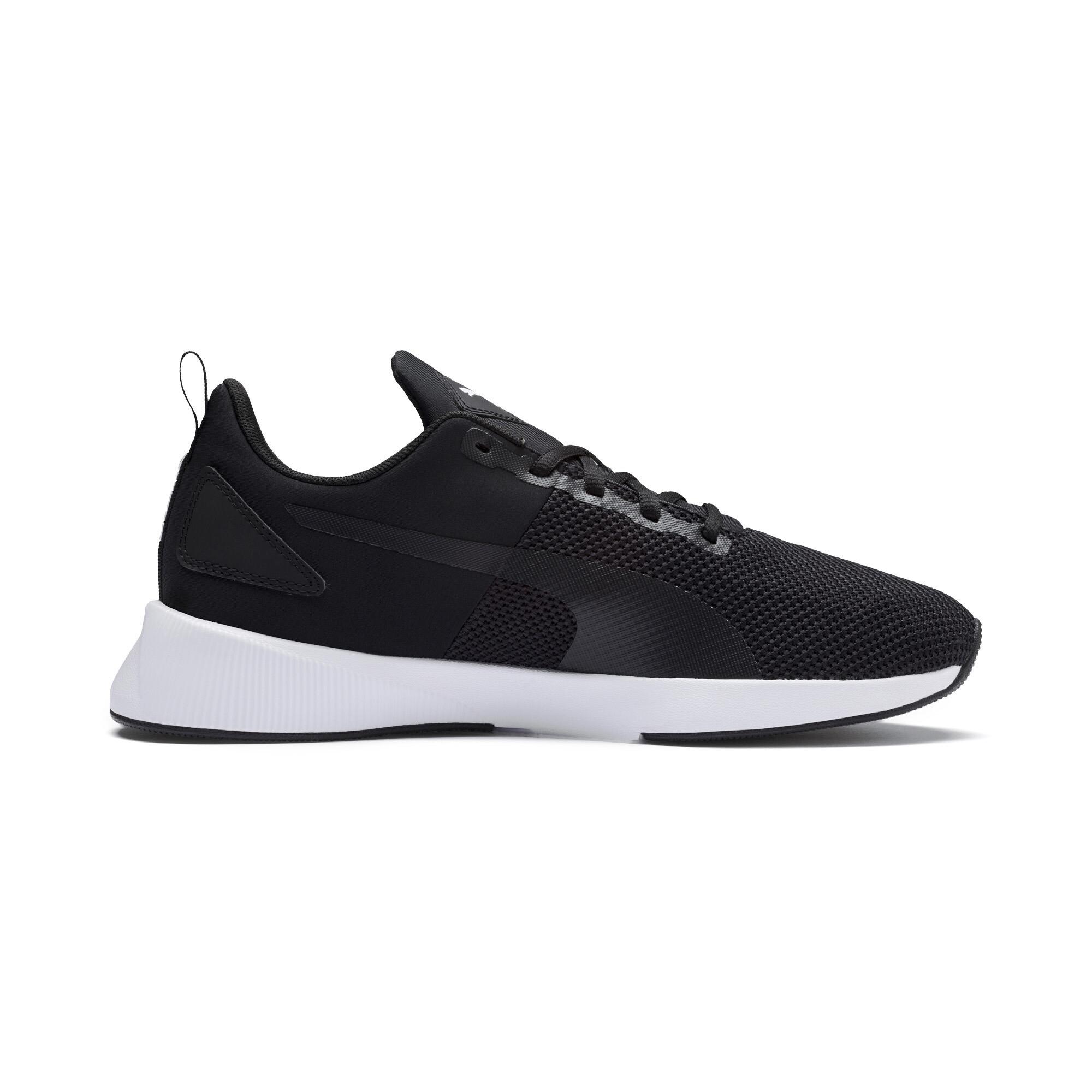 PUMA-Flyer-Runner-Running-Shoes-Mens-Shoe-Running thumbnail 6