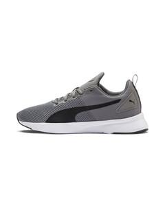 Image Puma Flyer Men's Running Shoes