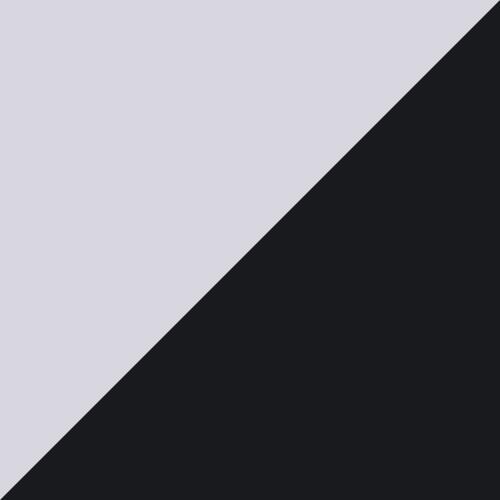 Charcoal-Black-Turquoise
