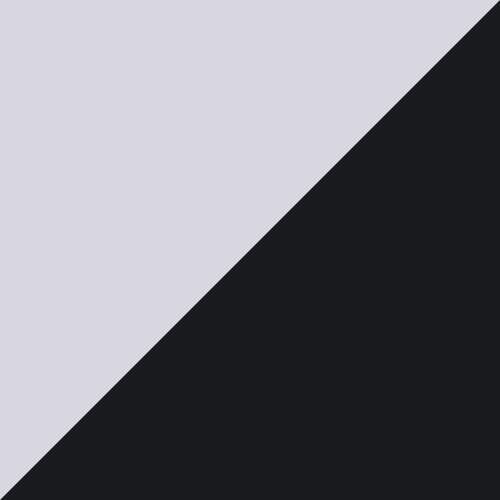192257_10