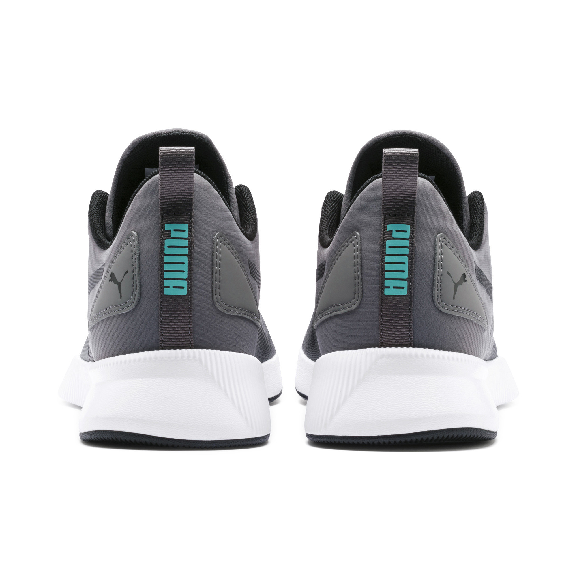 PUMA-Flyer-Runner-Running-Shoes-Mens-Shoe-Running thumbnail 15