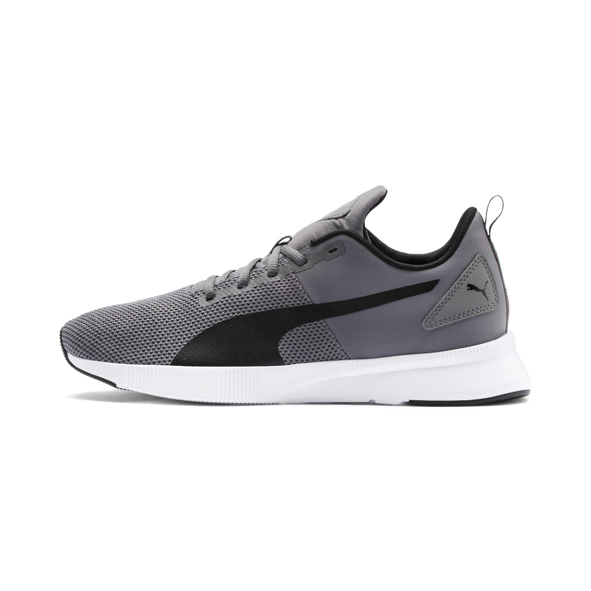PUMA-Flyer-Runner-Running-Shoes-Mens-Shoe-Running thumbnail 16