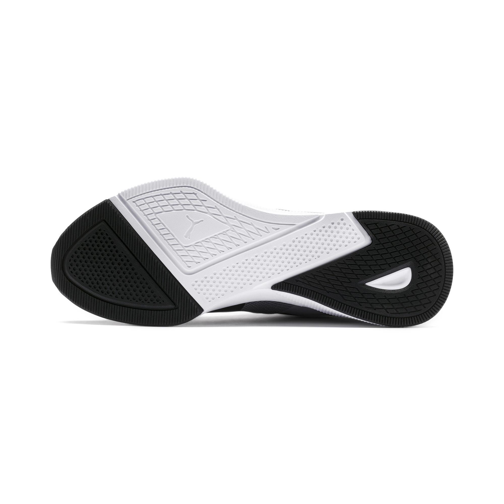 PUMA-Flyer-Runner-Running-Shoes-Mens-Shoe-Running thumbnail 18