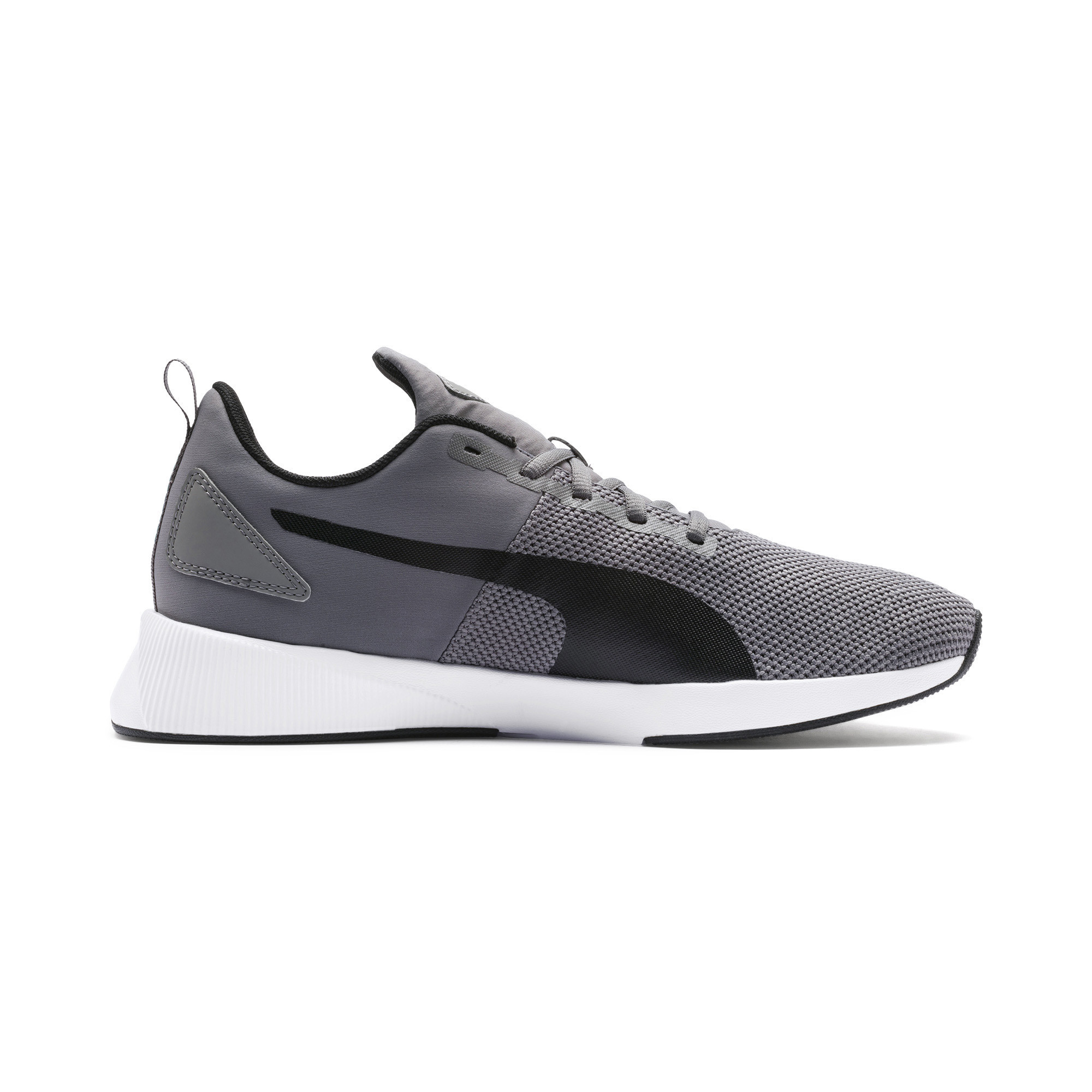 PUMA-Flyer-Runner-Running-Shoes-Mens-Shoe-Running thumbnail 19