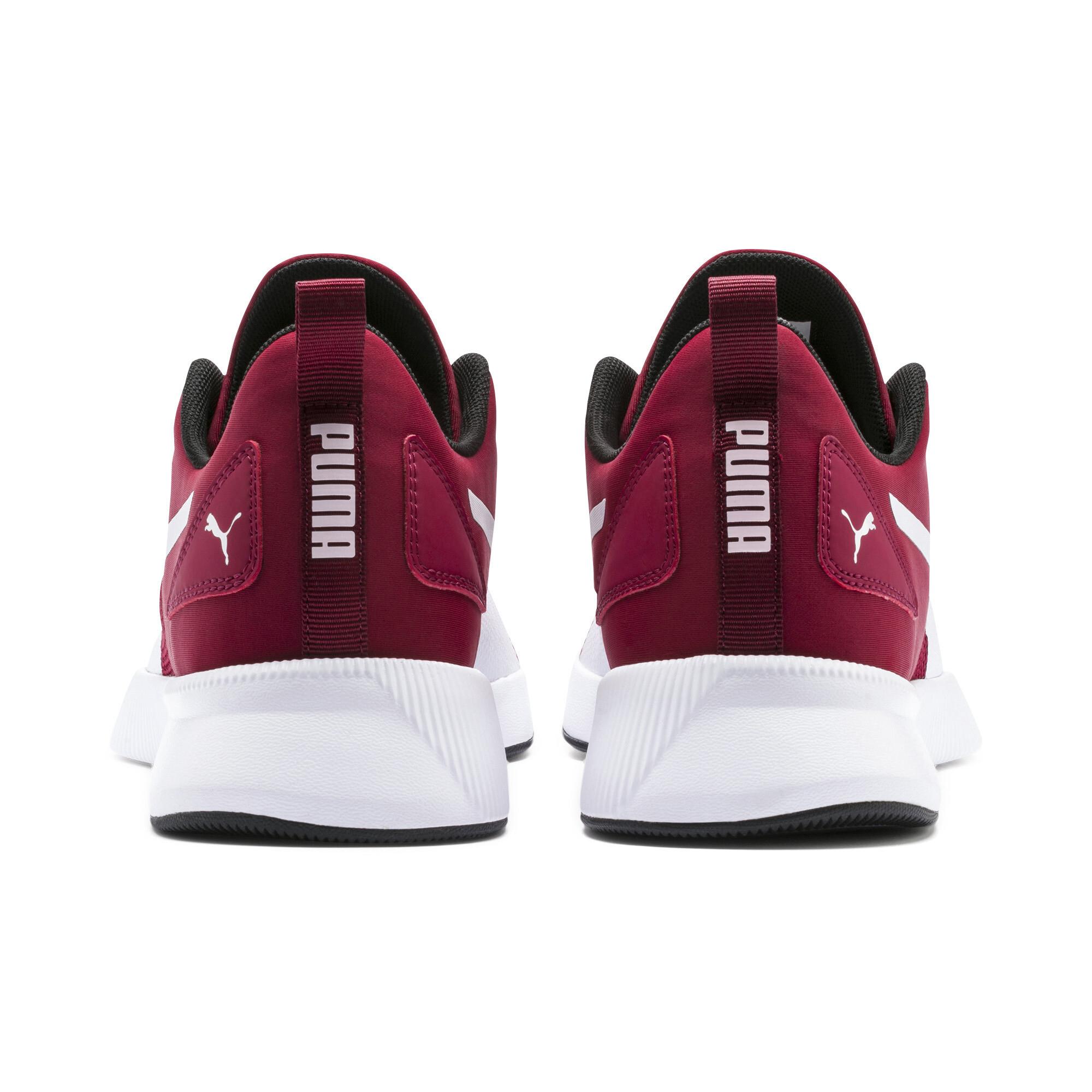 PUMA-Flyer-Runner-Running-Shoes-Mens-Shoe-Running thumbnail 22