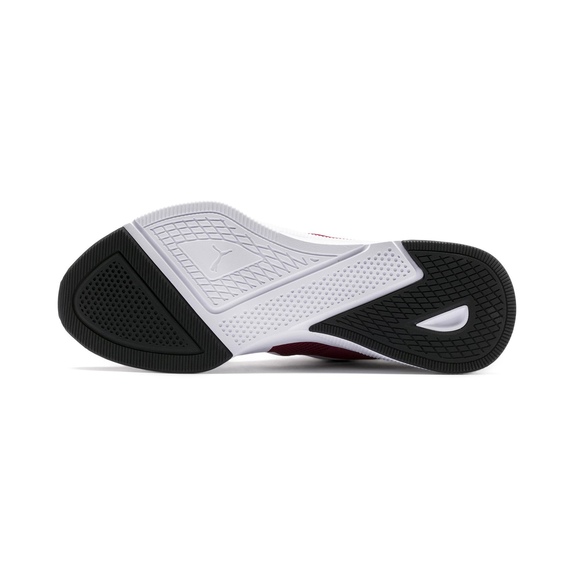 PUMA-Flyer-Runner-Running-Shoes-Mens-Shoe-Running thumbnail 25