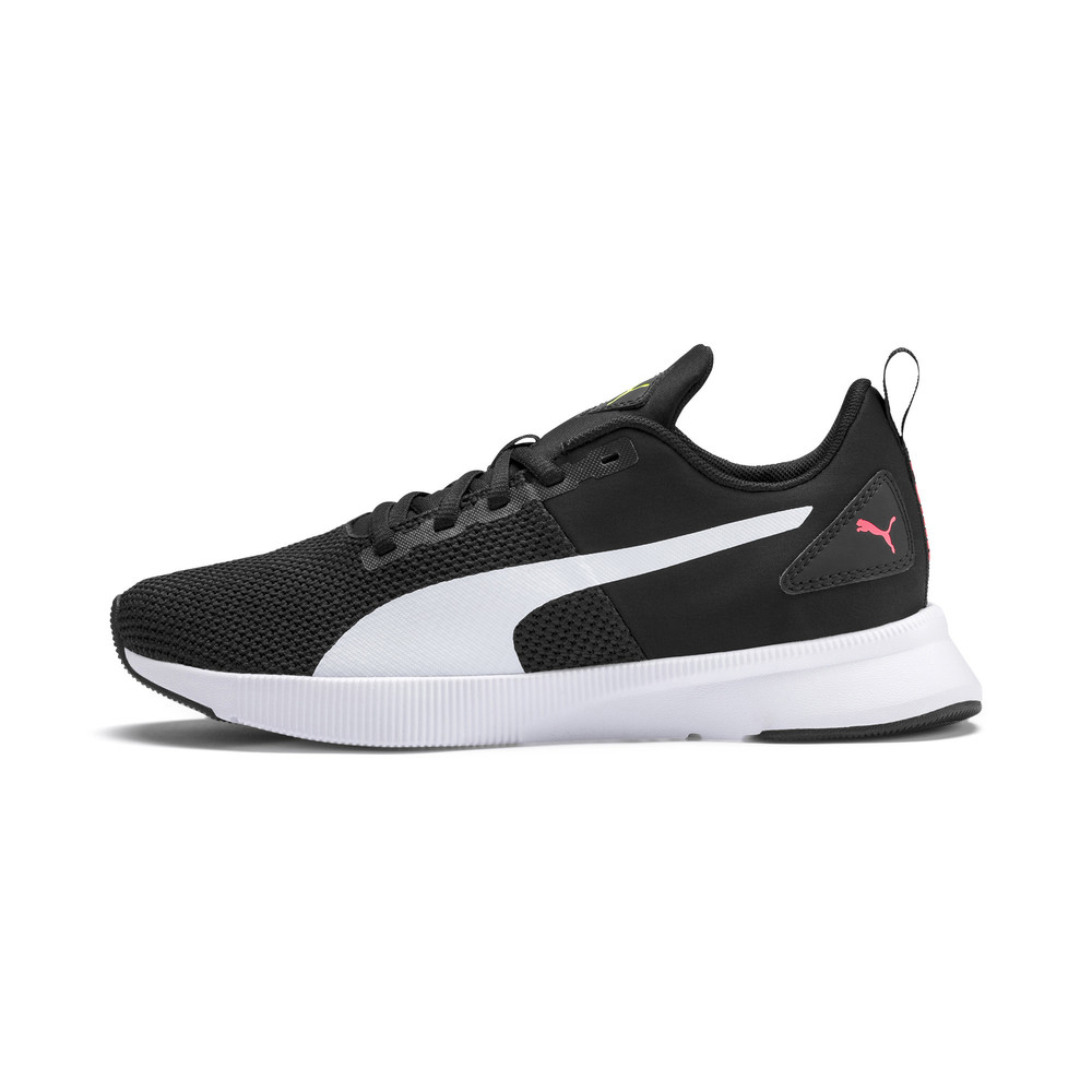 Image Puma Flyer Running Shoes #1