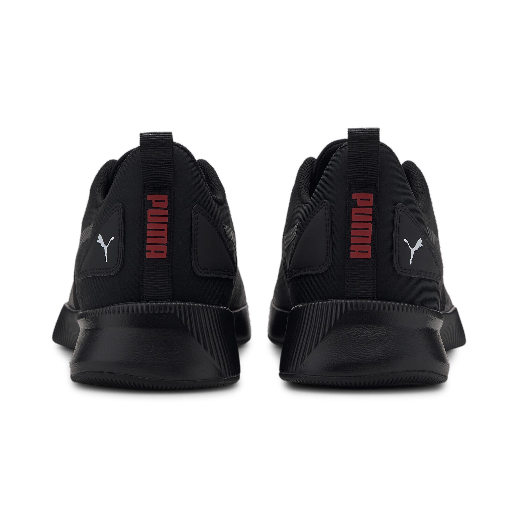 PUMA-Flyer-Runner-Running-Shoes-Mens-Shoe-Running thumbnail 27