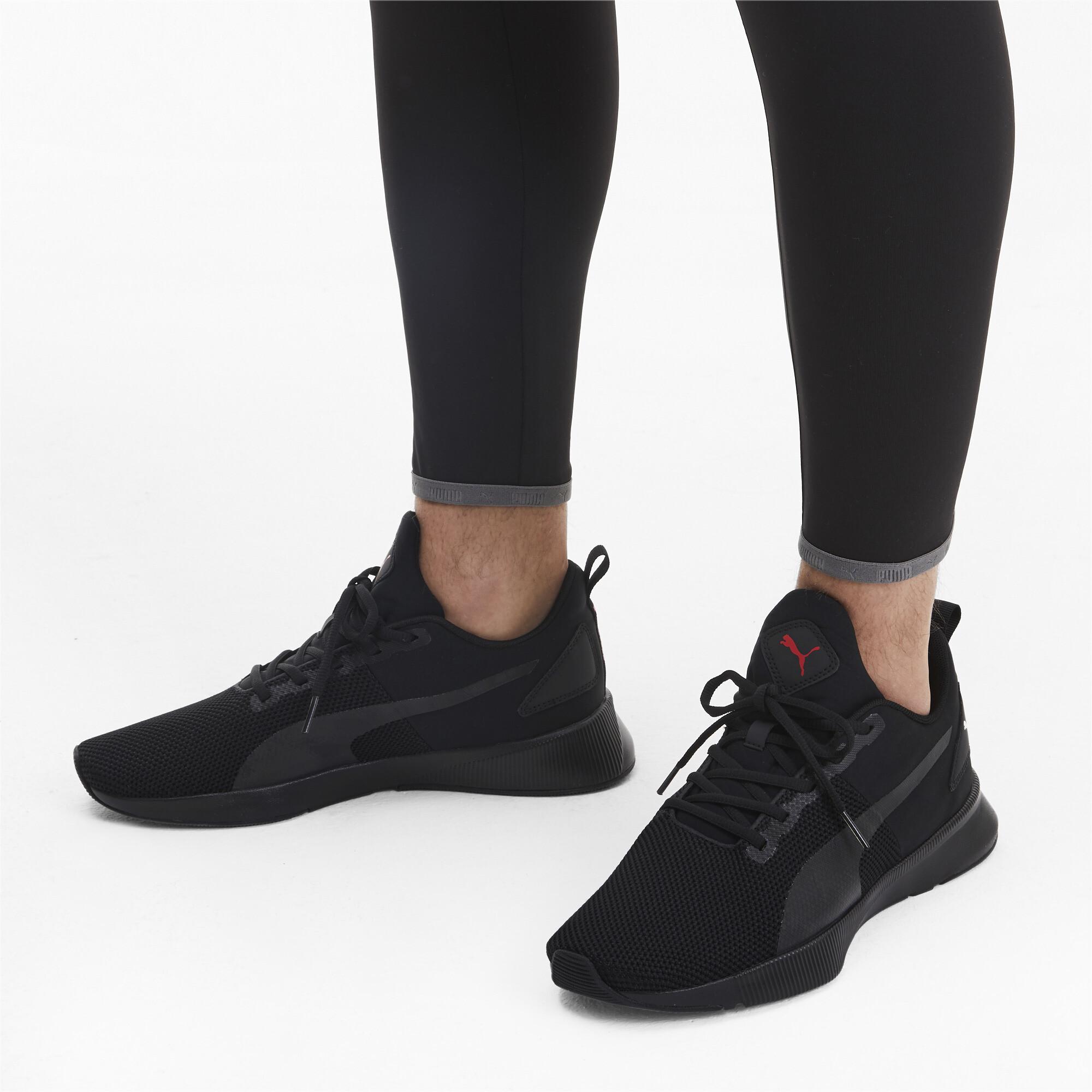 PUMA-Flyer-Runner-Running-Shoes-Mens-Shoe-Running thumbnail 29