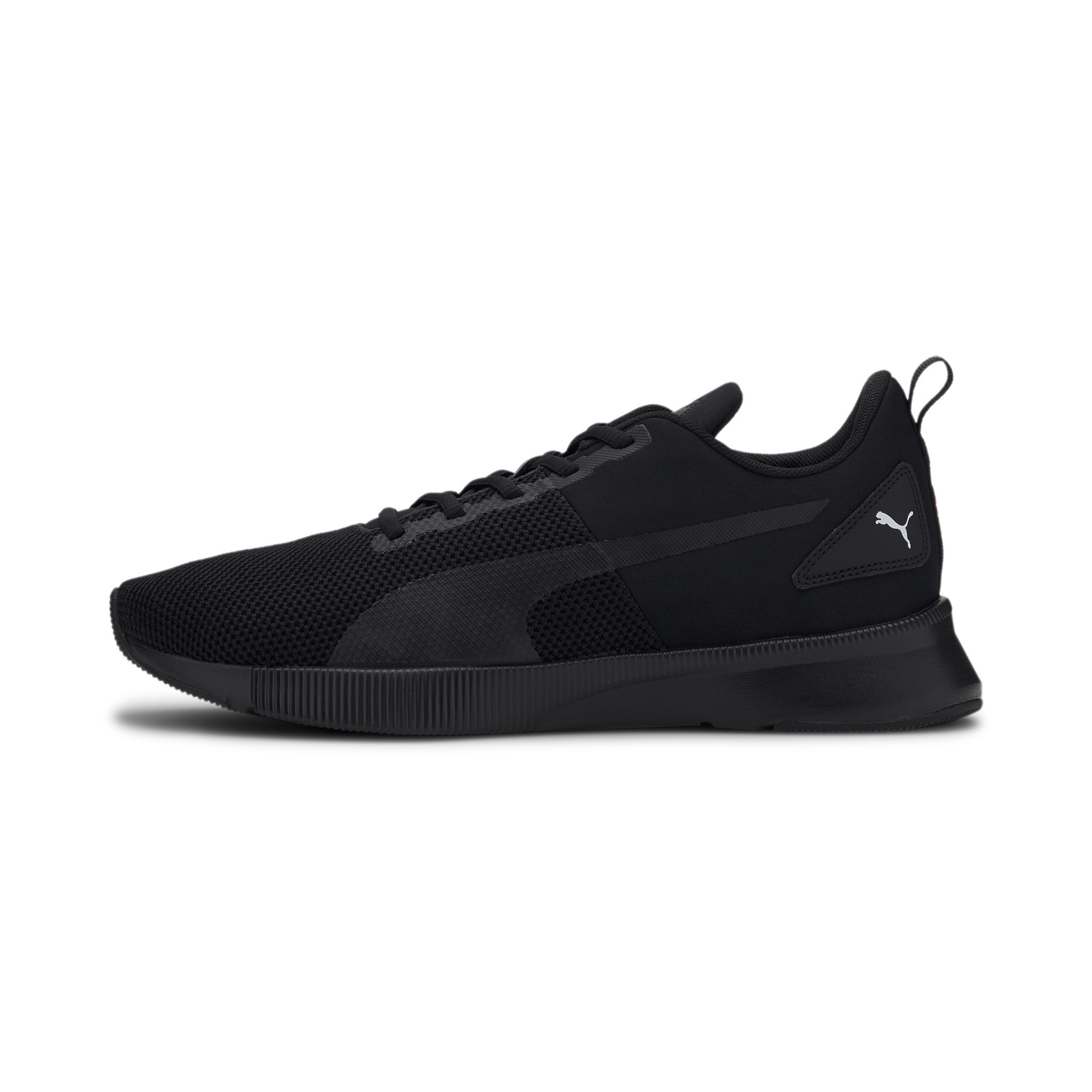 PUMA-Flyer-Runner-Running-Shoes-Mens-Shoe-Running thumbnail 28