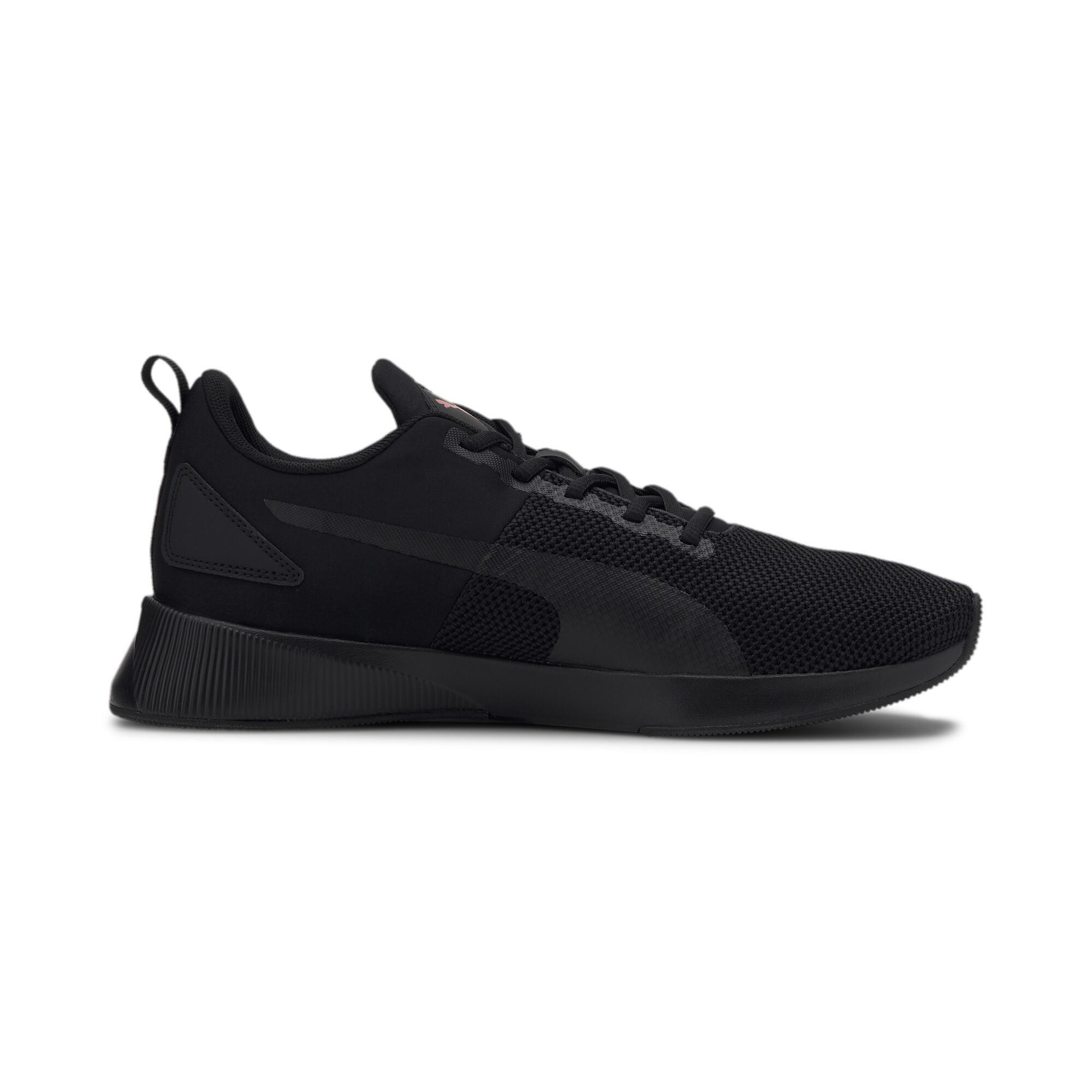PUMA-Flyer-Runner-Running-Shoes-Mens-Shoe-Running thumbnail 31