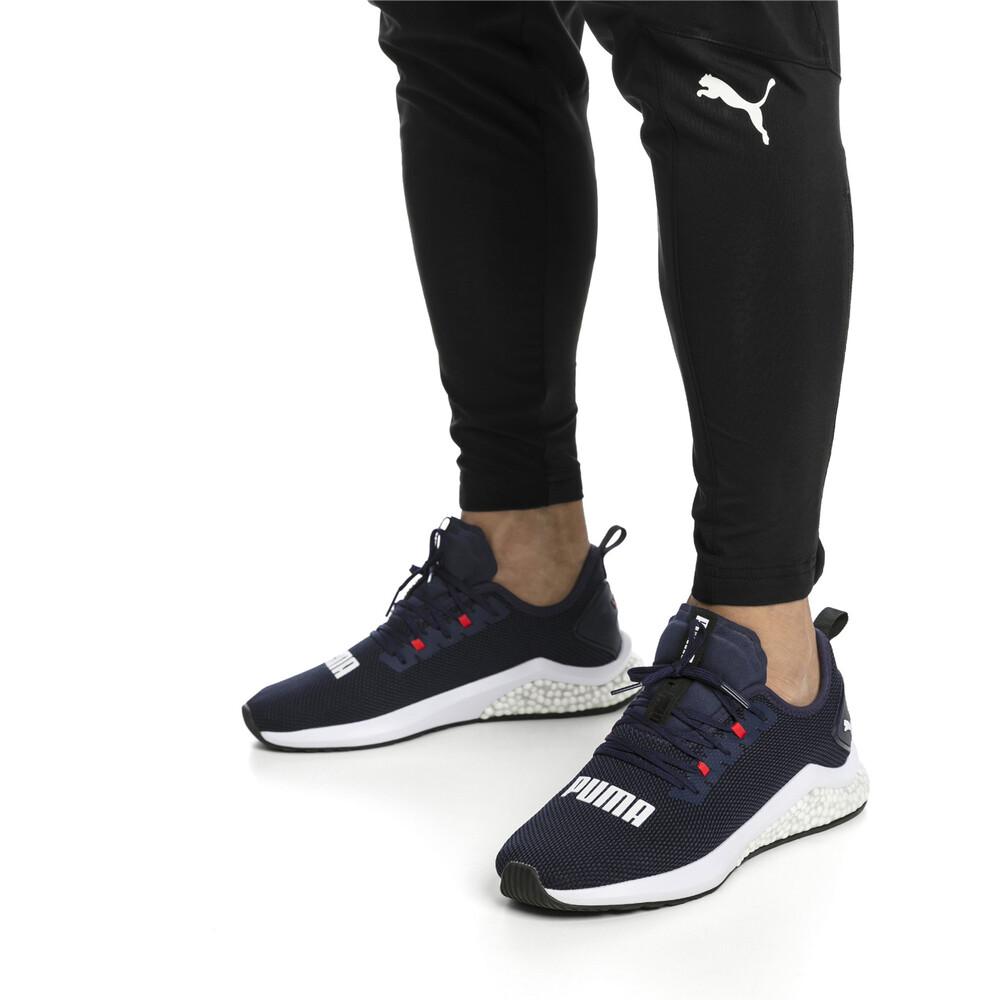 puma hombre running zapatillas