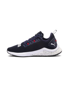 Image Puma HYBRID NX Men's Running Shoes