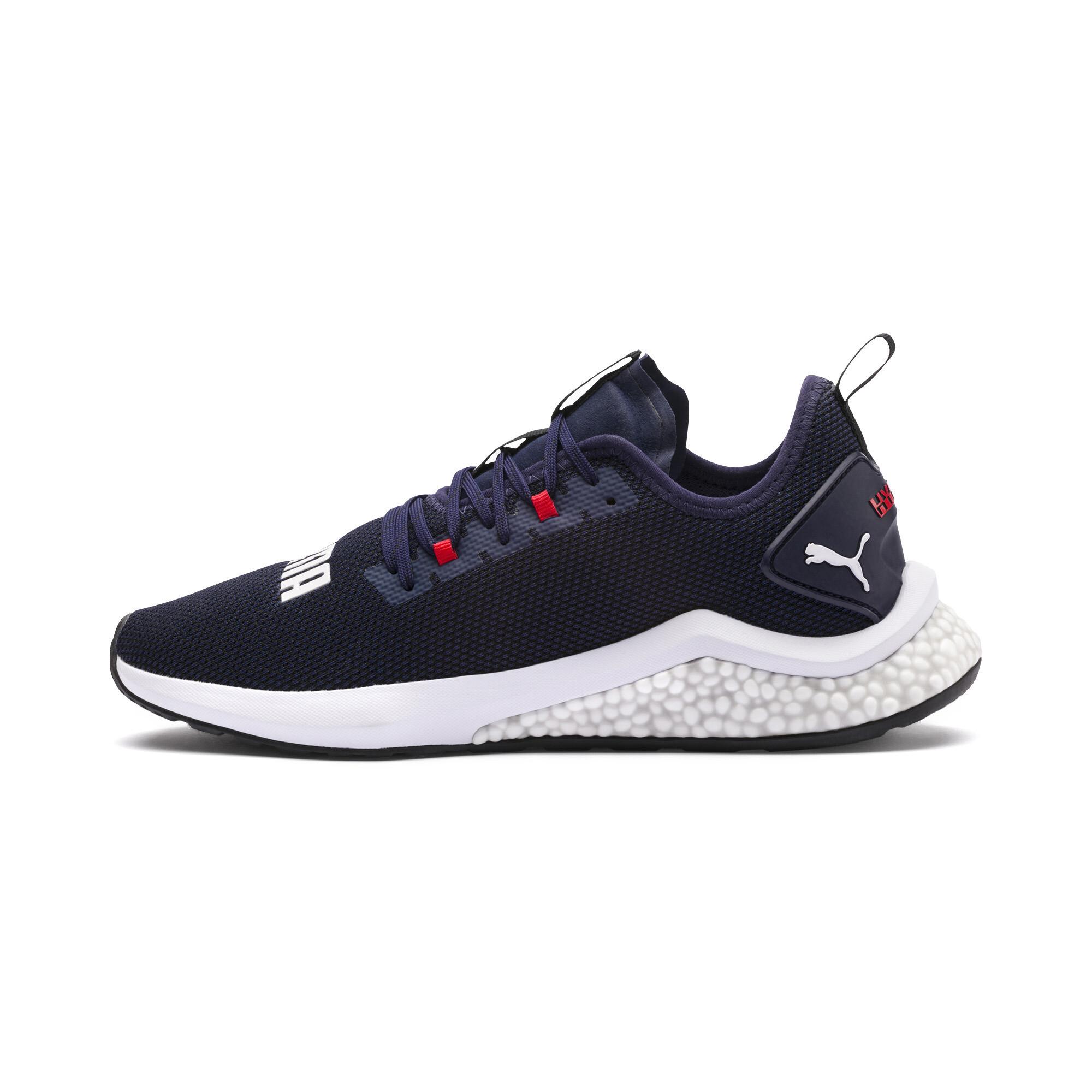 c66939472 Zapatillas de running HYBRID NX para hombre