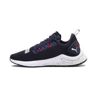Görüntü Puma HYBRID NX Erkek Koşu Ayakkabısı