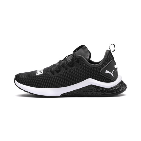 994fc8d7 HYBRID NX Men's Running Shoes | 02 | PUMA Performance | PUMA United ...