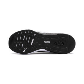 Thumbnail 5 of HYBRID NX Men's Running Shoes, Puma Black-Puma White, medium
