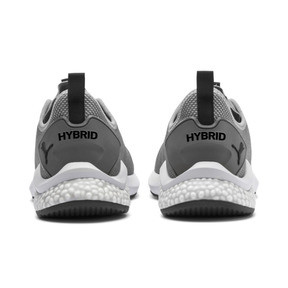 Thumbnail 3 of Chaussure de course HYBRID NX pour homme, Quarry-Puma White, medium