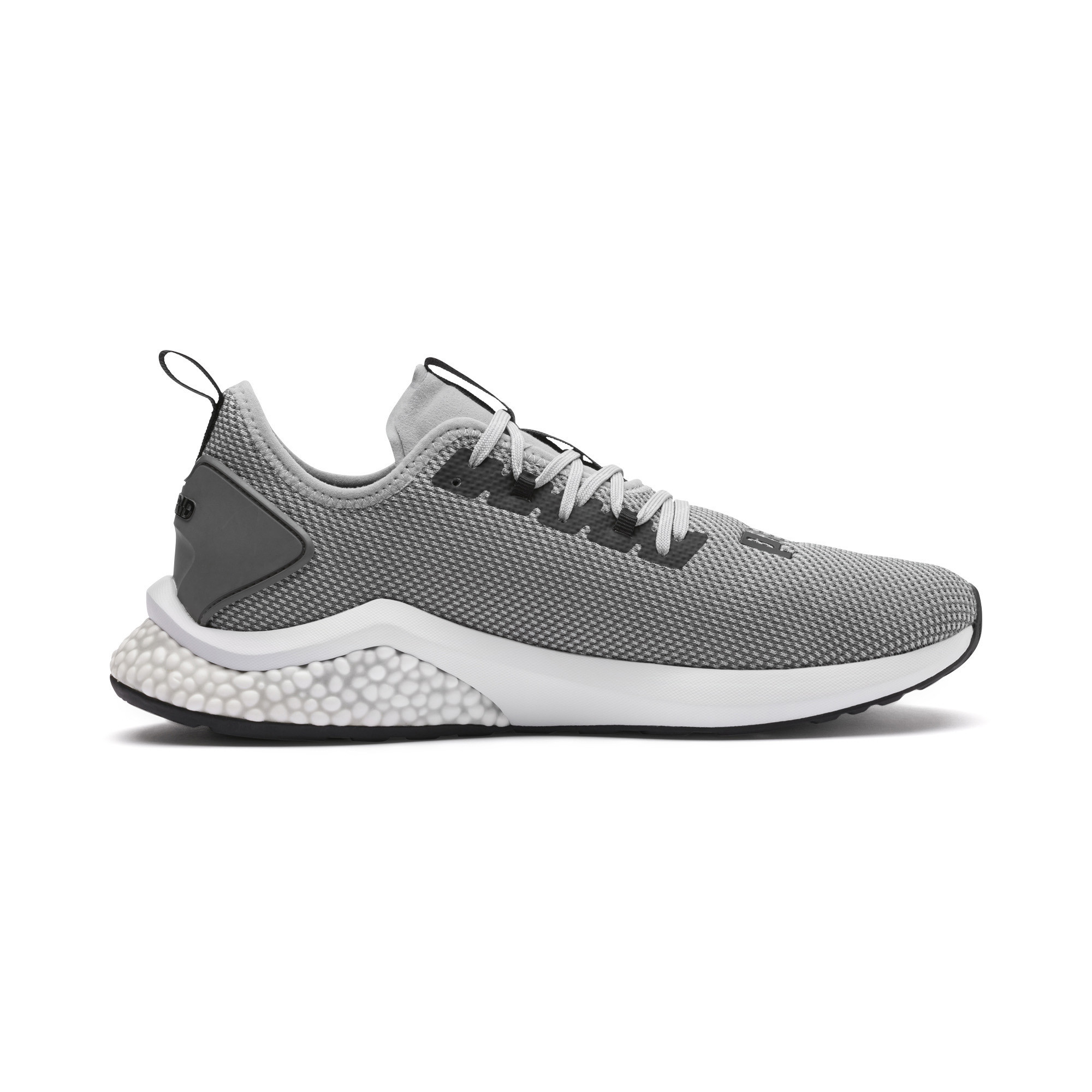 Image Puma HYBRID NX Men's Running Shoes #5