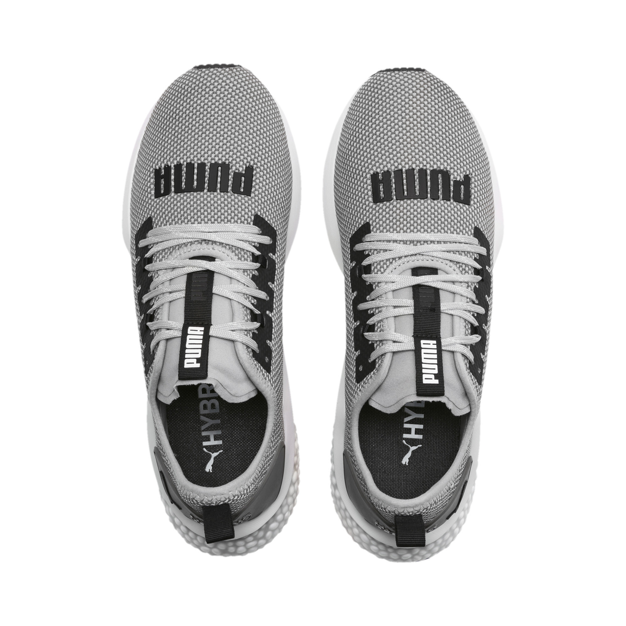 Image Puma HYBRID NX Men's Running Shoes #6