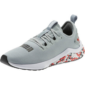 HYBRID NX Men's Running Shoes