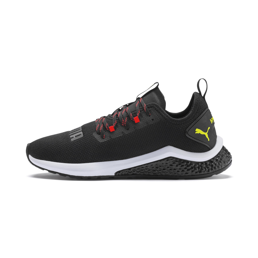 Image Puma HYBRID NX Men's Running Shoes #1