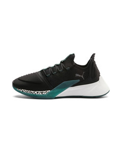 Image Puma Xcelerator Running Shoes