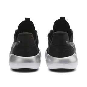 Thumbnail 4 of Mode XT Women's Training Shoes, Puma Black-Puma White, medium