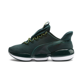 Thumbnail 1 of Mode XT Damen Trainingsschuhe, Ponderosa Pine-Puma White, medium