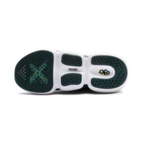 Thumbnail 4 of Mode XT Damen Trainingsschuhe, Ponderosa Pine-Puma White, medium