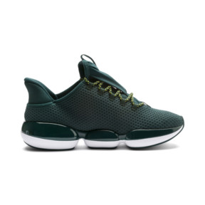 Thumbnail 5 of Mode XT Damen Trainingsschuhe, Ponderosa Pine-Puma White, medium