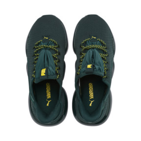 Thumbnail 6 of Mode XT Damen Trainingsschuhe, Ponderosa Pine-Puma White, medium